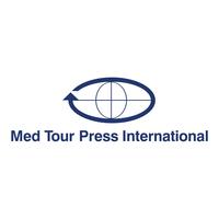 Med Tour Press