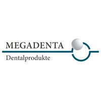 Megadenta