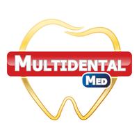 Multidental