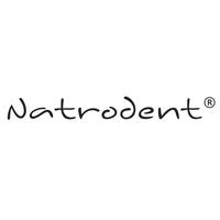Natrodent
