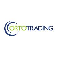 Orto-Trading