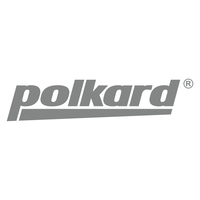 Polkard
