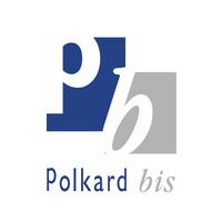 Polkard Bis