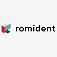 Romident.pl
