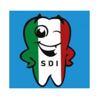 Skeema Dental Italia