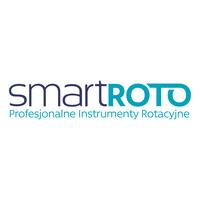 SmartRoto