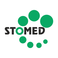 Stomed