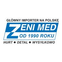 Zeni Med