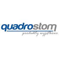 Quadrostom