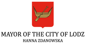 Honorary Patronage of the Mayor of Łódź