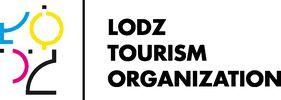 Łódź Tourism Organization